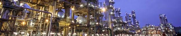 Combustion Analysers | Máy Phân Tích Khí